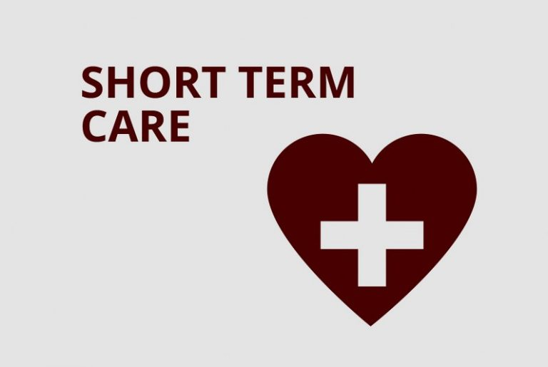 84906_BridgeCare-4icons_053117_short term care_800x534