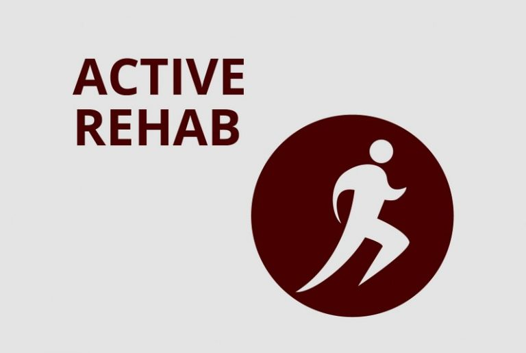 84906_BridgeCare-4icons_053117_active rehab_800x534